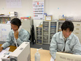 設備管理 ■住友不動産の特約店/賞与年2回/設立46年!2