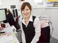 賃貸物件のメンテナンススタッフ ★残業は月平均20時間程度です。3