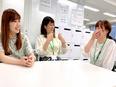 スーパーバイザー(管理職候補)★月給28万円でお迎えします│次世代を担う中核ポジションの採用です!2