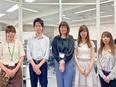 スーパーバイザー(管理職候補)★月給28万円でお迎えします│次世代を担う中核ポジションの採用です!3