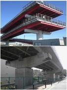 橋の補修専門の施工管理 ★未経験OK!/賞与年2回/資格取得のサポートなど、手当充実!1