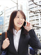 賃貸管理(プロパティマネージャー)|オーナー様への提案営業/インセンティブあり/未経験歓迎1