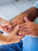 訪問鍼灸サービスのアドバイザー ◎立ち上げたばかりの新サービス!ノルマなし!1