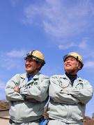 電気設備施工管理◎大型案件多数/20年以上連続黒字・無借金経営!働き方改革推進中1