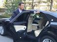 役員車のドライバー(入社祝い金10万円支給/賞与年2回/退職金あり)2