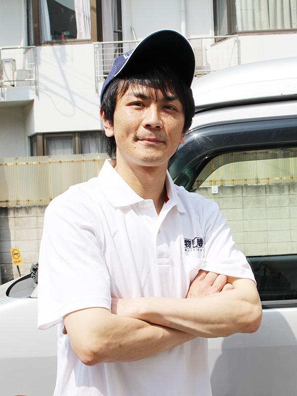 宅配ドライバー★年収1000万円も可!日・週払いもOK。イメージ1