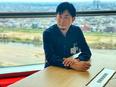 「第4のキャリア」基地局プロジェクトマネジメント(コンサル・インフラ計画等にも携わります)2