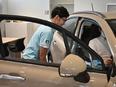 輸入自動車の販売営業★未経験歓迎|成約率50%以上|残業は月平均10時間程度2