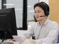 コールセンター運営スタッフ(SV候補)★新体制スタートメンバー募集 ★オシャレなカフェスペースあり3