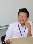 Webデザイナー ★イチからデザインを担当/年間休日123日/残業月平均10時間1