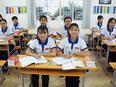 海外事業の運営(ベトナム・ホーチミンオフィスの責任者候補)★未経験OK3