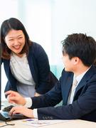 日本最大級の病院口コミサイト『Caloo』のコンサルティング営業★自己成長できる環境★年休120日1