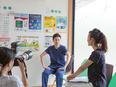 日本最大級の病院口コミサイト『Caloo』のコンサルティング営業★自己成長できる環境★年休120日3