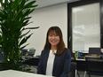 コールセンター管理者(SV) ☆福岡から転勤なしの地域限定正社員/『ホワイト企業認定』を取得!2