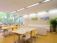 コールセンター管理者(SV) ☆福岡から転勤なしの地域限定正社員/『ホワイト企業認定』を取得!3