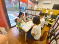 注文住宅の設計★子育てママのための注文住宅ブランドの立ち上げから携わります。3