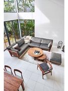 デザイン家具の販売スタッフ(時を超えて愛されるインテリアを扱います)◎創業59年|残業月10H以下1