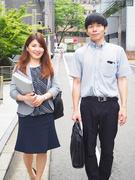 営業サポート(未経験歓迎)◎賞与年2回/インセンティブ支給/土日休み1