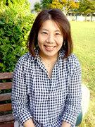 生活支援スタッフ※年間休日120日!賞与4.5ヵ月分!(昨年度実績)1