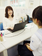 予備校の校舎運営スタッフ ◆残業ほぼナシ、働きやすさも抜群の当社でキャリアを積もう!1