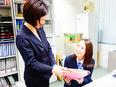 南青山で働く経理事務◎残業は月平均約15時間/月末月初に忙しくならない/完全週休2日2