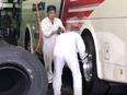 バスの整備士 ◎バスの整備経験は不問!/賞与年2回/家族手当あり/小田急グループの安定基盤あり!3