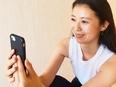 ヨガインストラクター★Web選考|業界最大級430店舗|未経験入社9割|福利厚生充実|長期休暇あり♪3