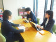 芸能スクールのスタッフ★イモトアヤコ、山田裕貴、志尊淳、Little Glee Monsterを輩出2