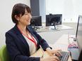コールセンタースタッフ ◎まったくの未経験から転職して収入アップした社員ばかり!2