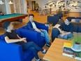 ITエンジニア★「受託起業家」×「IPO経験起業家」×「著者&トップセールス起業家」で事業立上げ!2