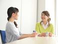 関西で働く事務 ★転勤なし・土日祝休み・最大9連休・残業少なめ…働き方を選べます!3