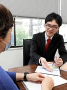 介護サービスの案内スタッフ ◎つばめグループ/残業20H以下/名古屋市からの依頼が増加中!1