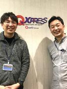 提案営業 ★ECサイトの物流~販促を提案|日本の商品を世界へ発信できます!★管理職候補1