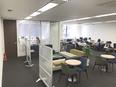 提案営業 ★ECサイトの物流~販促を提案|日本の商品を世界へ発信できます!★管理職候補3