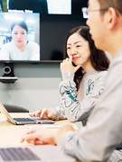 リスク調査官(Amazonサイトの安全と信頼を守る/英語を活かす/札幌と仙台で採用)1
