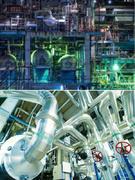 発電プラントの設備設計 ◎上流から関わります/AutoCADを操作できる方を募集!1