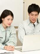 電気系エンジニア ◎自動車や航空機、医療機器など幅広い分野でキャリアの可能性を広げられます。1