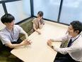 ものづくり総合職 ◎未経験歓迎 ◎残業は月平均10時間 ◎東証一部上場グループ3