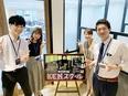 ものづくり総合職 ◎未経験歓迎 ◎残業は月平均10時間 ◎東証一部上場グループ2