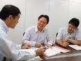 業務管理スタッフ(幹部候補)◎残業月10時間以下/賞与年2回/定着率97%以上3
