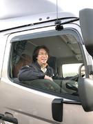 イチからはじめるドライバー ◎未経験者大歓迎!土日休み、8~10連休が年3回、出張面接も可能です!1