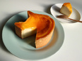 製菓スタッフ ★なめらかプリン│ねこねこチーズケーキ│マジカルチョコリングなどを作ります◎賞与年2回2