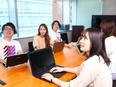 PG/SE ◆C-mindを営業会社→IT企業に変えてください ♯未経験 ♯スタートアップで急成長2