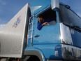 配送ドライバー 〈仕事もプライベートも充実して働けます!〉3
