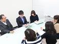 ITエンジニア ☆直近8年の正社員定着率100%/年休125日/自社サービスの立ち上げも可能!2