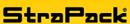 ストラパック株式会社