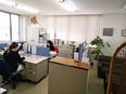 施工管理(未経験歓迎)◎年間休日120日以上/資格取得支援あり!2