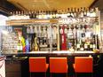 カフェ&ワインバーの接客スタッフ|340年の歴史を持つドイツ法人の日本企業!ワインの知識ゼロでOK!3