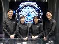 CASIO G-SHOCK販売スタッフ☆CASHIO直営店勤務/賞与年2回/残業時間平均15時間程度2