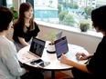 Web開発エンジニア★100%自社内開発/直近5年の定着率93%/残業月20時間以下2